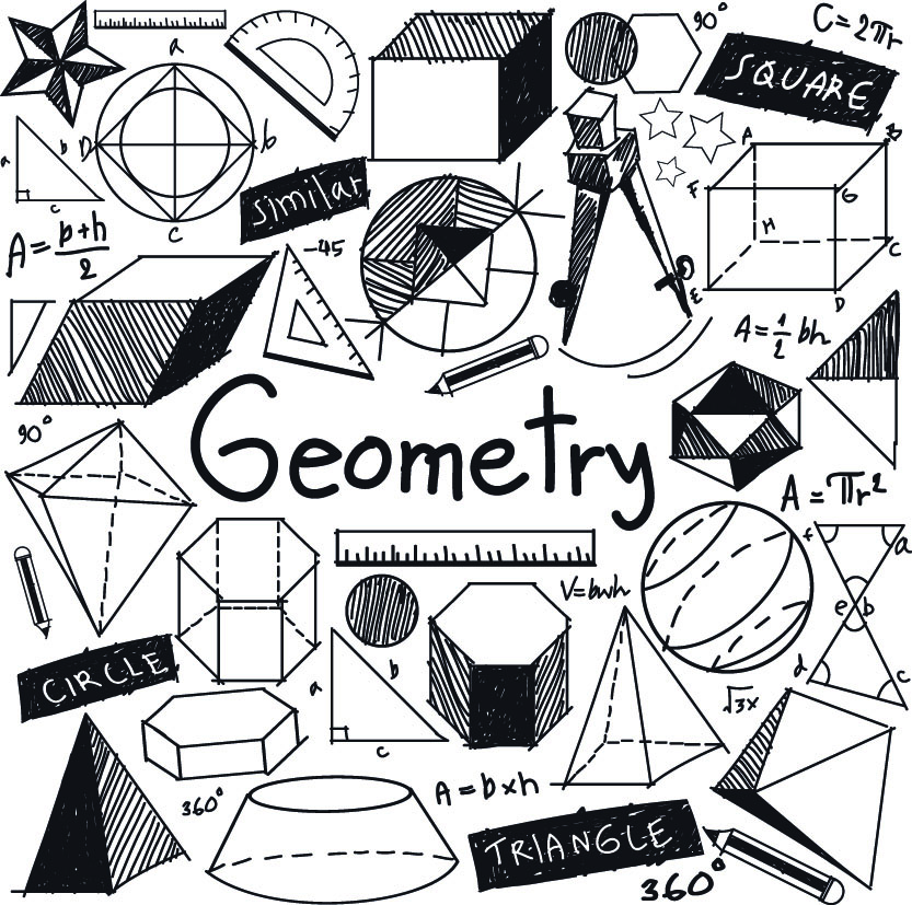 Image result for geometry images